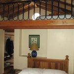 Room No 15