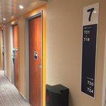 7eme Etage