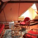 Ramses Suite
