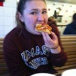 Foto de Antonio's Pizza