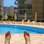 Relax!!!!