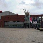 Theatre De Leest