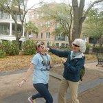 Foto de Cashunt Charleston - Private Games
