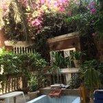 Hotel Ikrama