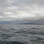 Sea is beautiful