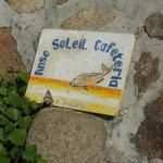 Anse Soleil Restaurant