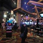New York - New York Hotel & Casino Las Vegas