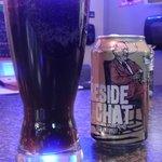 Beer to enjoy