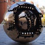 Double Sphere