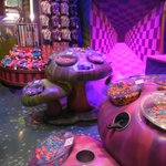 Wonka Store