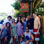Photo of Buzios Beach Surf Hostel