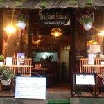 Sapa  Restaurant