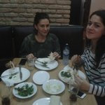 صورة فوتوغرافية لـ Beirut Pasha Restaurant