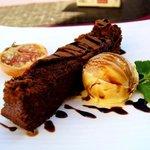 Homemade Desserts / Postres Caseros