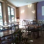 Restaurante Marisqueria PEPET