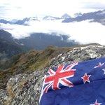 Beautiful NZ