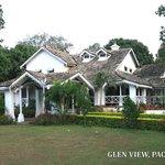 Glen View, Pachmarhi