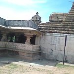 Chaya Someswara Temple