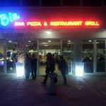 Photo of Blu Restaurant