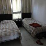 Photo of Apartments Lara
