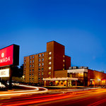 Photo de Ramada Marquette