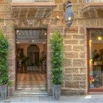 Foto di Hotel Argantonio