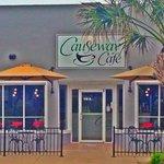 Causeway Cafe