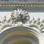 Kyiv: St. Cyril's Church