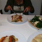 Hai Restaurant Strakonice CZ (Nijlbaars)
