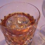 お酒(パチャラン)