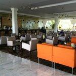 Riviera Lobby Bar