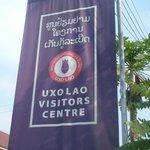 UXO Centre