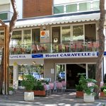 Photo of Hotel Caravelle