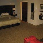Staybridge Suites Syracuse/Liverpool Foto