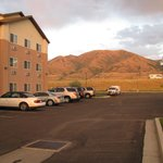 Photo de Days Inn Brigham City