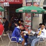 Fotografia de Kumar Kebab House