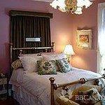 The Regency Room