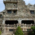 Gillete Castle State Park