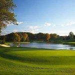 Travelers-Championship PGA Golf