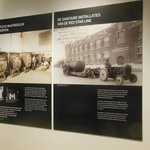 Red Star Line Museum