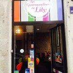Photo of Les Gourmandises de Lily