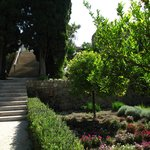 Jardin Nazari