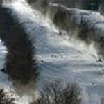 PowderRidge Ski