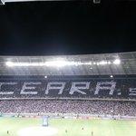 Final da Copa Nordeste