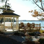 Sheepscot Harbour Village Resort & Spa