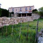 Foto di El Remanso de Gredos