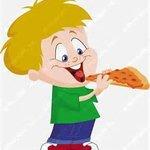 Kids Eat Free Tues.-Fri.