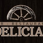 Photo de Delicias