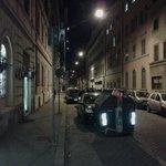 Via Ferruccio