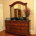Diamond Suite Sitting Room Furniture